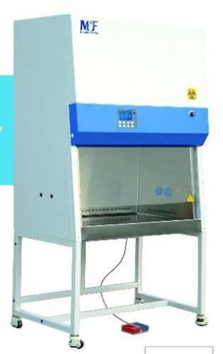 BIOSAFETY CABINET MADE IN MED FUTURE CHINA BIOSAFETY CABINET MADE IN MED FUTURE 1 mf_bsc